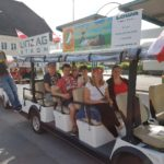 Biermobil Freistadt Juni 2016