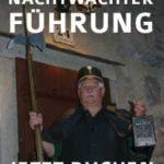 Nachtwächter-Führung Freistadt