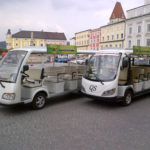 stadtrundfahrten-freistadt-elektro-shuttle-bus