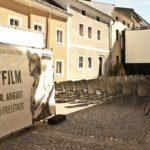 Der neue Heimatfilm Freistadt 2015