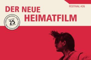 Der neue Heimatfilm Freistadt 25 Jahre
