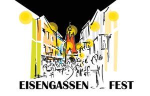 Eisengassenfest Freistadt