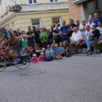 Festival Fantastika Freistadt