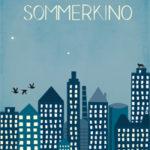 Sommerkino Freistadt