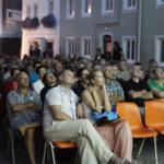 Sommerkino Freistadt / Heimatfilmfestival
