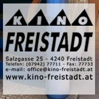 Kino Freistadt