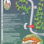 Brau-Wasserleitung Freistadt