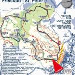 Wasserwanderweg Freistadt