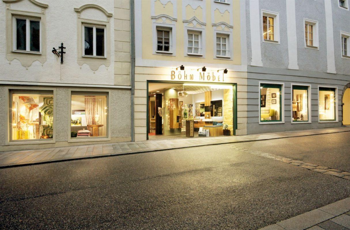Möbel Böhm böhm möbel freistadt gästeservice