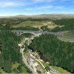 Feldaistbrücke