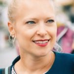 Katharina Rotschne