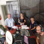 Freies Radio Freistadt Erlebnismesse