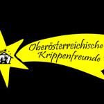 OÖ Landeskrippenverband