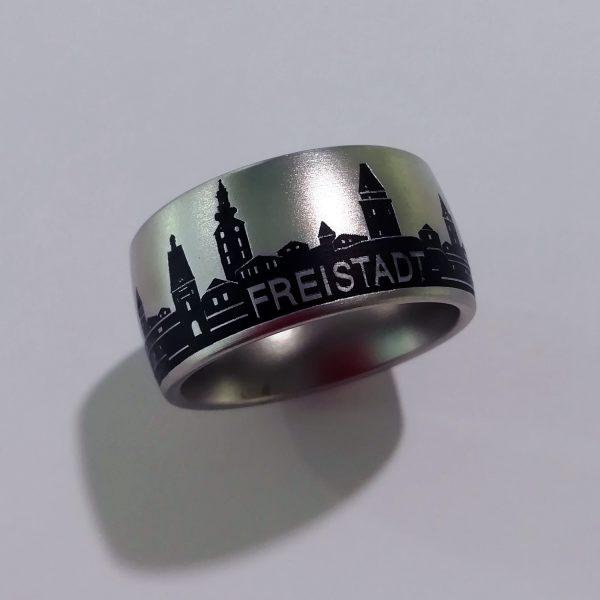 Freistadt-Ring