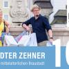 Freistädter Zehner Gutschein